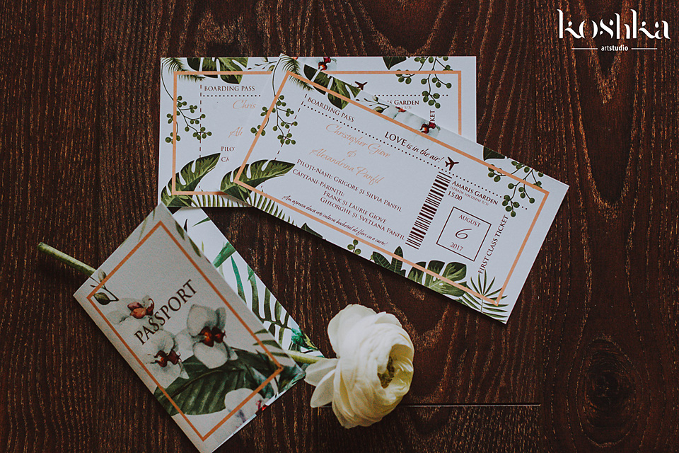 The rules of good invitations if you decide on a magazine worthy wedding your invitations should reflect that in that case use your creativity and do something extraordinary wood stopboris Choice Image